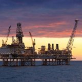 Stricter Conditions  set for Sinopec