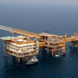 South Pars Phase 12 to Increase Production