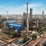 Dutch Firm Willing to Implement Petrochem Project
