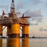 Statoil Gas Discovery