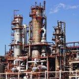TOR Petroleum Output at 9b Liters