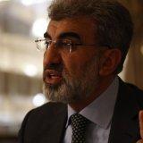 Ankara, Tehran to  Agree on Gas Price