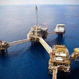 US Oil Officials Due