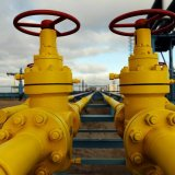 Oil Plunge Boosts US Gas Imports to 7-Year High