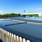 $76m Water Deal With French Firm