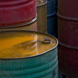 Oil Ministry to Offer Crude at Energy Bourse