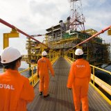 Zangeneh Outlines Approach to New Oil Contracts
