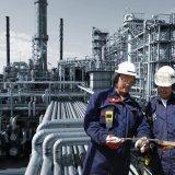 100,000 Layoffs on Oil Price Slump