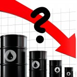 IEA: Oil Prices Could Fall Further