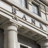 Banks to Raise Capital via Public Offerings