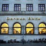 Danish, Lebanese Banks Seek Ties With Iran
