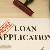 Move to Offer More Loans to SMEs