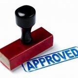 New Legislation Against Usury Banking