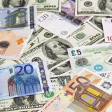 Currency Market in Limbo