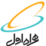 MyCell Mobile Service Launched