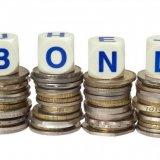 136th Mutual Fund Established