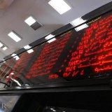 TSE Attractive to Foreign Investors