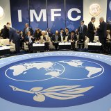 Minister Criticizes  IMF, WB Approach