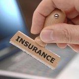Economy Minister Orders Insurance Reform