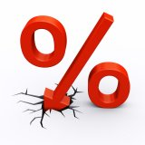 Gov't Advised Not to Manipulate Interest Rates