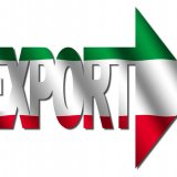 Exports to Iraq Could Hit $25b