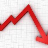 CBI Interest Rate Policy Criticized
