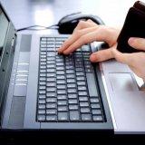 E-Banking Gains Ground