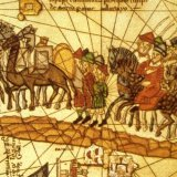 What to Do to Get the Silk Road Back?