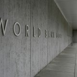 WB: Iran Easing Business