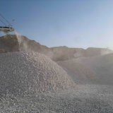 Investment Opportunity  in Fars Mines
