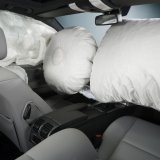 Investment Opportunity: Airbag Production