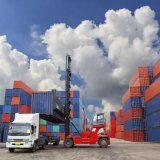 Causes of Foreign Trade Decline