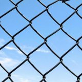 Investment Opportunities Series: Mesh Fence Production