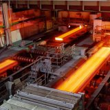 Steel Sector, Sanctions and the Future