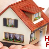 Housing Loans Inadequate