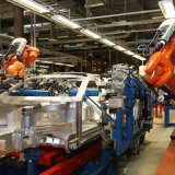 Auto Confab to Offer Investment Opportunities
