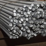 New Directive for Steel Imports