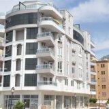 CBI Report on Tehran Housing Market