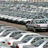 IKCO, Saipa Rule Auto Market
