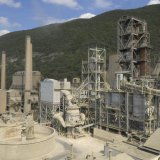 Cement Industry to Benefit From Clinker Lull