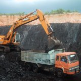 Coal Sector Overshadowed by Oil, Gas