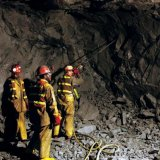 Parliament Offers Remedies to Help Recover Coal Mines
