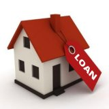 Mortgage Bonds  Slipping