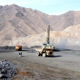 3 Billion Tons Added to Mineral Reserves