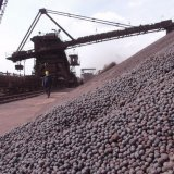 Consortia to Help Check Steel Sector Shortages