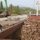 IME Mulls Scrap Iron Import