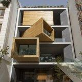 Lightweight Construction Dominates Strufex 2014