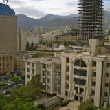 Foreign Housing Markets Enticing Iranians