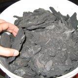 IME Seeks to Improve Iron Ore Market