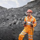 Multinationals Flocking to Mining Sector